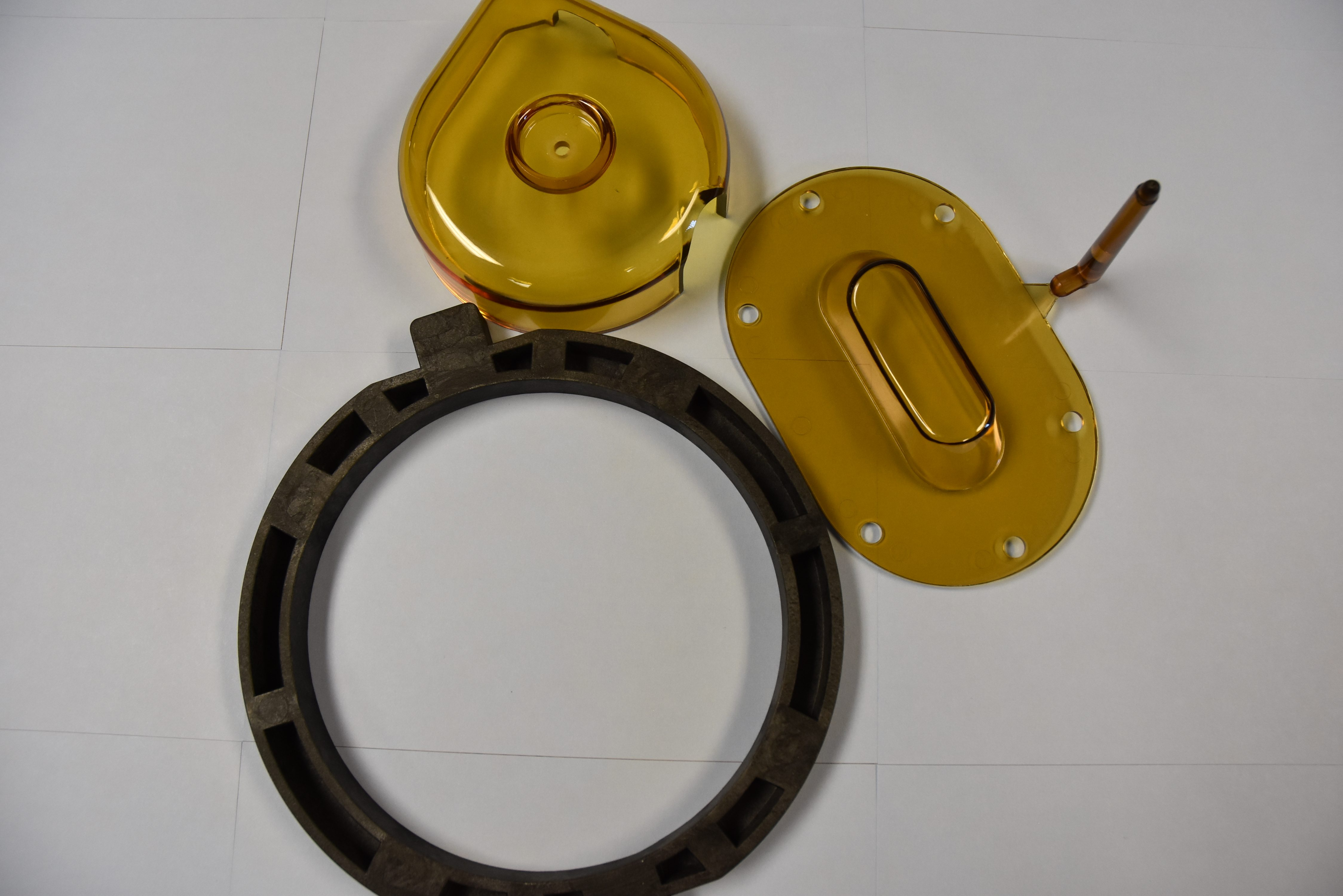 Injection Molding Image Gallery Plastic Molded Concepts