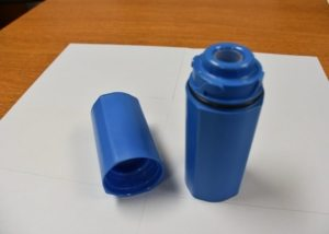 Custom Injection Molding-Medical