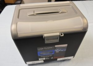 Custom Plastic Injection Molding Polyporpylene ABS